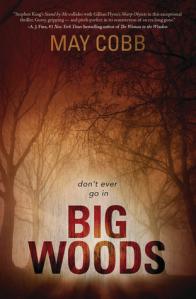 bigwoods